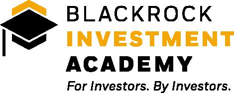 BlackRock Investment Academy