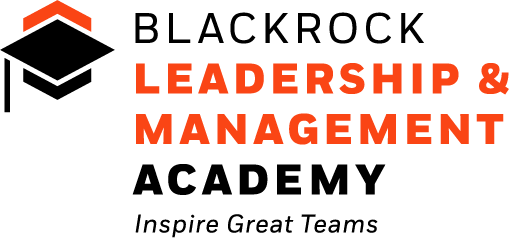 BlackRock Leadership & Management Academy