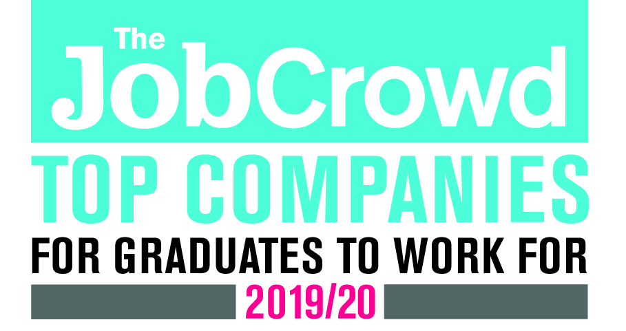 Top Companies for Graduates
