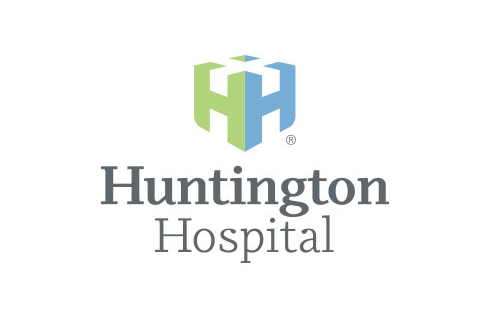 The 26-bed Pasadena Hospital opens on the present site of Huntington Hospital