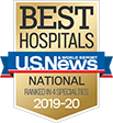 Best Hospitals USA news