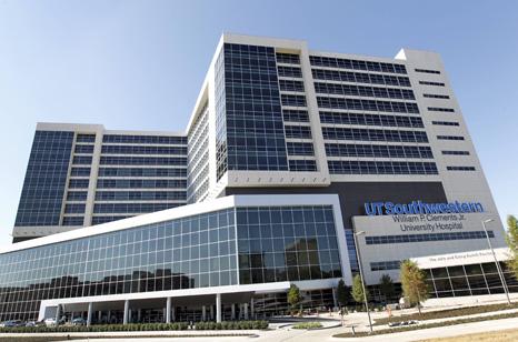 wpc-hospital