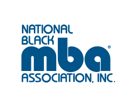 Celebrating the 50th anniversary of the National Black MBA Association serving and supporting its community of visionaries.